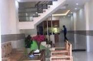 Căn cuối cùng nhà mới xây đẹp Trần Khắc Chân,DT: 4x8m.T4L.Giá chỉ 8 tỷ.0902149950