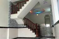 Nhà KD CHDV 60tr/th đường Nguyễn Thị Minh Khai,Đk,Q1 DT:7x8 56m2 T3LST. Giá chỉ 11 tỷ.LH 0902149950