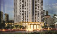 Bán căn góc chung cư Phoenix Tower Bắc Ninh nhận nhà tháng 9 2019 giá rẻ lh : 0983 679 421