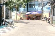 Bán nhà mới 2 lầu hẻm xe hơi 95 đường Lê Văn Lương P.Tân Kiểng Quận 7