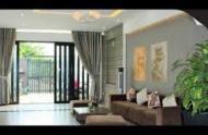 Căn duy nhất nhà 2 MT Nguyễn Hữu Cầu T3LST dòng tiền cực tốt 1 tỷ/năm. Giá chỉ 13,5 tỷ.0902149950
