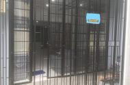 Chính chủ cần bán căn nhà nhỏ xinh đường 185, Phước Long B, Quận9, giá chỉ 2,8 tỷ