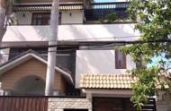 Bán nhà Tân Bình – 2 MT Nguyễn Hồng Đào, 4.2x14.5m, 1 trệt 2 lầu +ST, 16.5 tỷ