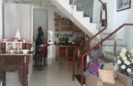 Chính chủ bán gấp nhà MT Trần Quang Khải 4x20m Trệt 4 Lầu Sân thượng HDT 100tr chỉ 32 tỷ.0902149950