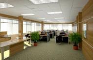 BQL tòa VCCI cho thuê văn phòng hạng A quận Đống Đa, miễn phí làm ngoài giờ, DT 100m2.