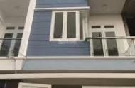 Nhà Võ Thị Sáu-Thạch Thị Thanh diện tích siêu lớn 6x20m T2L cực rẻ chỉ 13.5 tỷ(120tr/m2).0902149950
