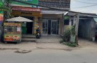 Chính Chủ Cho thuê bất động sản để kinh doanh, Cho thuê nhà mặt phố Địa chỉ: Hiệp Phước - Nhà Bè –