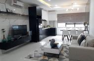 Chủ đầu tư bán chung cư phố Yên Hòa - Nguyễn Khang - Cầu Giấy- Nhận nhà ngay