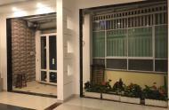 Biệt thự Mini Hẻm 4m đường Bà Hom, P.13, Quận 6. Giá 5.1ty