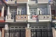 SIÊU HOT!Nhà MT Nguyễn Bỉnh Khiêm cực lớn 7x21m Trệt 3 Lầu.Giá cực tốt chỉ 24 tỷ.0902149950