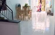 Tháng 7 mưa ngâu nhà đâu mà bán? Ở MT Nguyễn Đình Chiểu 4x17m Trệt 4Lầu.Giá chỉ có 23 tỷ.0902149950