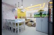 Tháng 7 nhà đẹp+rẻ!Nguyễn Thị Minh Khai 5x15m DTCN 70m2 Trệt 3 Lầu.Giá chỉ còn 10 tỷ TL.0902149950