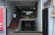 Chính Chủ Cho thuê phòng Địa chỉ: Địa chỉ 546 Đồng Văn Cống, Kp2, Thạnh Mỹ Lợi, Q2, Tp HCM