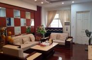 .Bán nhà Thái Thịnh ,Kinh Doanh,Oto ,Diện tích rộng ,giá hợp lý : 59m,giá : 6 tỷ.