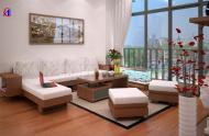 Cho thuê mặt tiền 86 - 88 Pasteur, Bến Nghé, quận 1, 8 tầng, 400 triệu/th