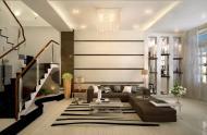 Nhà phố Hai Bà Trưng MT lớn 4.5x17m CN 76m2 HXH đầu tư+cho thuê.Giá chỉ 12.5T(160tr/m2).0902149950