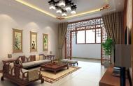 Bán nhà MT Nguyễn Thành Ý, Đa Kao, Q1 căn duy nhất. Giá chỉ 14 tỷ, DT 4x14m, LH: 0902149950