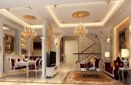 Cần bán gấp nhà HXH Điện Biên Phủ, Đa Kao Q1 DT: 4x17m T2LST, giá 14 tỷ. LH ngay 0902149950