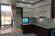 Mở bán căn hộ Unico Thăng Long, giá 775 triệu/căn(VAT), góp 2 năm 0%