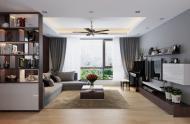 Chính chủ bán gấp nhà HXH Nguyễn Thị Minh Khai, Q1, DT 3.5x15m, T2LST,10,5 tỷ. LH 0902149950