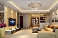 Nhà biệt thự 3MT đẹp vuông vức Đinh Tiên Hoàng,Q1. 12x6m Giá chỉ 16,5 tỷ.LH ngay: 0902149950