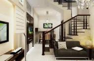Nhà HXH vào tận nhà đường Nguyễn Bỉnh Khiêm,Bến Nghé.Q1. 5x13m, 55,6m2 Giá chỉ 13 tỷ.LH 0902149950