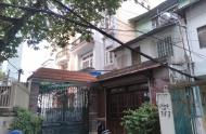 Bán nhà 3 tầng, đường Nguyễn Trãi Quận 1 - Giá 23.3 tỷ.