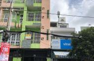 Chính Chủ Cho thuê nhà, Cho thuê nhà mặt phố Địa chỉ: Bình Thạnh, TP Hồ Chí Minh