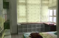 Bán căn hộ Saigon Pearl- Sapphire 1-3302.