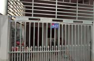 Cần bán Nhà đẹp cấp 4 tại Phú Hòa
