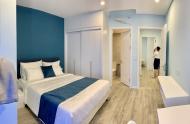 Chung cư cao cấp ven biển - Marina Suites Nha Trang - 1,7 tỉ/căn