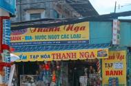 Chính chủ cần sang lại tiệm tạp hóa ở số 22, đường Đỗ Văn Dậy, huyện Hóc Môn, Tp. Hồ Chí Minh