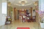 Chính chủ cho thuê mặt bằng sảnh Khách Sạn mặt tiền Võ Văn Kiệt, Quận Hải Châu, Tp. Đà Nẵng