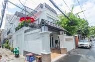 Biệt thự siêu đẹp đường Lê Văn Sỹ, Quận 3, giá 24.5 tỷ