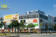 Cho thuê văn phòng quận 7 Thiên Sơn Plaza Building