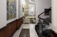 Bán nhà Phú Nhuận Đường Phan Đình Phùng 2 tầng HOT!!!!! chỉ 2 tỷ