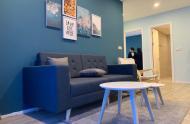 Căn hộ Marina Suites, căn hộ cao cấp đáng sống nhất tại xứ sở Du Lịch Biển Nha Trang
