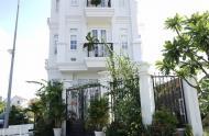 Chính chủ cần cho thuê nhà khu dân cư Văn Minh, Phường an Phú, Quận 2, Tp. Hồ Chí Minh