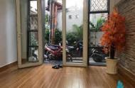Bán Nhà HXH đường Lê Trọng Tấn, DT 50m2 đẹp lung linh dọn vào ở ngay.