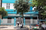 Chính chủ cần Cho thuê nhà 3 tầng tại địa chỉ: 130, cách mạng tháng 8, Phường Khuê Trung, Quận Cẩm