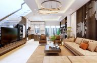 Chỉ 8 tỷ sở hữu ngay nhà mới Trần Khắc Chân 96m2 CN đủ 5 tầng Full NT HXH TN 300tr/năm. 0902149950