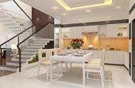 Biệt thự 3 MT Đinh Tiên Hoàng,Q1 12x6m vuông vức 5 tầng TN 3000USD/tháng.Giá chỉ 16.5 tỷ.0902149950
