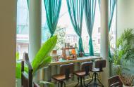 Do có việc riêng cá nhân không quản lý được nên mình cần sang lại nhà hàng Thuần Việt số 9 Nguyễn