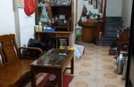 Bán nhà rẻ Kim Giang, Thanh Xuân, Ôtô, 2 tỷ 85, 42m2. LH: Lâm 0969929851