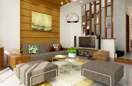 Nhà Võ Thị Sáu-Thạch Thị Thanh DT siêu lớn 6x20m vuông vức 5 tầng.Giá chỉ 12,5 tỷ.0902149950