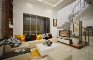 Nhà mới đẹp Trần Khắc Chân HXH 99m2 CN đủ vuông vức T 3L vào ở ngay.Giá chỉ 7.2 tỷ TL.0902149950