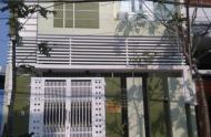 Chính chủ cần cho thuê nhà gần biển Phạm Văn Đồng, An Hải Bắc, Sơn Trà, Đà Nẵng