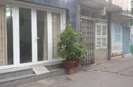 Siêu rẻ nhà 75m2 đường Cô Bắc, Phú Nhuận, giá 6,7 tỷ, sổ hồng sang tên ngay