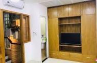Bán nhà nhỏ khu VIP quận Phú Nhuận, 22m2, 2 tầng, 2 tỷ giáp Quận 1