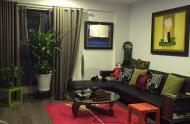 Chính chủ bán gấp căn 95m full đồ, 2,5ty nhà đẹp về ở ngay, chung cư C37 ( Bắc Hà Tower),( Phố
